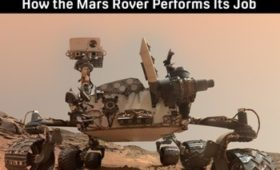 Review: The Design and Engineering of Curiosity