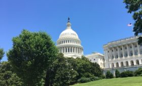 Congress and commerce in the final frontier (part 1)