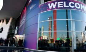 Enterprise Ireland companies secure MWC19 deals