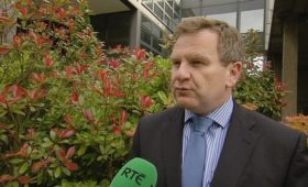 Ibec calls for new savings scheme to be set up