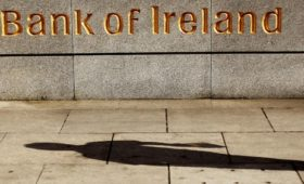 Bank of Ireland launches €2bn Brexit fund for SMEs