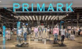 Primark owner AB Foods forecasts flat H1 earnings