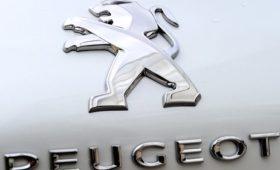 Peugeot-maker PSA lifts profit goal after record 2018