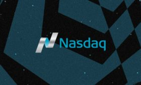 NASDAQ to Add Liquid Indices Tracking Value of BTC and ETH | Bitcoin Magazine