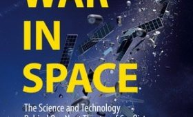 Review: War in Space