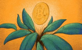 Chainalysis Raises $30 Million in Series B Funding From Accel Ventures | Bitcoin Magazine