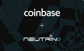 Coinbase Snaps Up Blockchain Intelligence Startup Neutrino | Bitcoin Magazine
