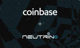 Coinbase Snaps Up Blockchain Intelligence Startup Neutrino | Bitcoin Magazine
