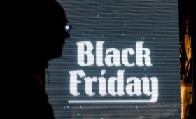 Black Friday: Six things consumers should watch out for