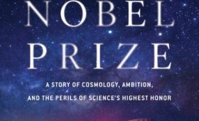 Review: Losing the Nobel Prize
