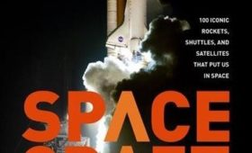 Review: Spacecraft