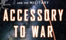 Review: Accessory to War