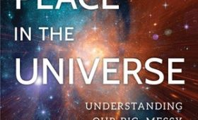 Review: Your Place in the Universe