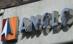 Anglo shareholders asked to make share submissions