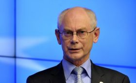 'Infinite' opportunities for Irish companies in Europe