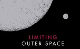 Review: Limiting Outer Space
