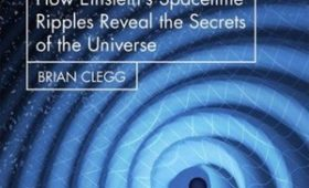 Review: Gravitational Waves