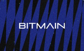 Will This Vulnerability Finally Compel Bitmain to Open Source Its Firmware? | Bitcoin Magazine