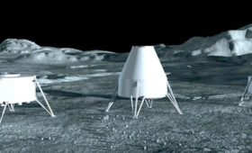 The struggle for a practical cislunar transportation system