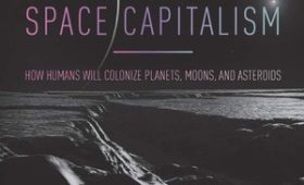 Review: Space Capitalism