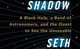 Review: Einstein's Shadow
