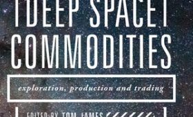 Review: Deep Space Commodities