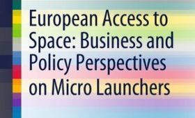 Review: European Access to Space