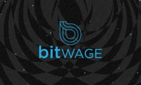 Freelancers on Traditional Platforms Will Now Invoice in Bitcoin Via Bitwage | Bitcoin Magazine