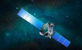 May the satellite industry live in interesting times
