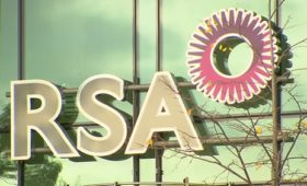 Insurer RSA profits lag forecasts on bad weather