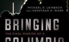Review: Bringing Columbia Home