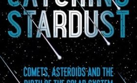 Review: Catching Stardust