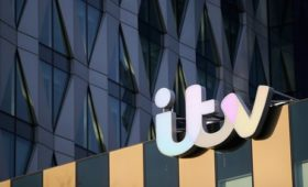 ITV to team up with BBC for new 'BritBox' service