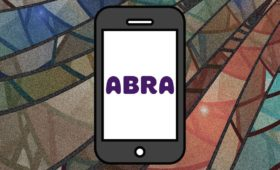 Abra Users Can Now Buy Stocks and ETFs Using Bitcoin | Bitcoin Magazine