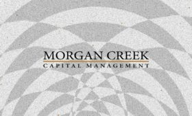 Morgan Creek Bags $40M Raise, Attracts Industry First Funding From Pensions | Bitcoin Magazine