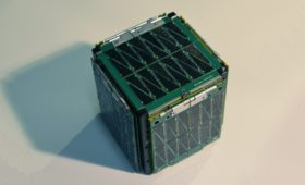 CubeSats are challenging