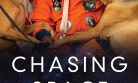 Review: Chasing Space