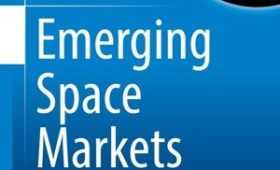 Review: Emerging Space Markets