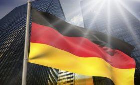 German economic advisors slash growth forecast to 0.8%