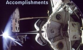 Review: The Space Shuttle Program: Technologies and Accomplishments