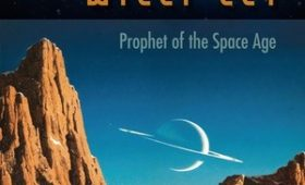 Review: Willy Ley: Prophet of the Space Age
