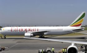 Boeing to brief on 737 updates as Ethiopian backs firm