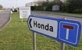 Brexit delay must be long enough for stability – Honda