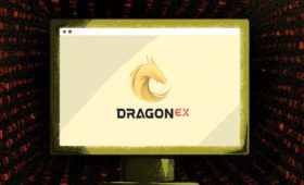 Singapore's DragonEx Reports Hack, Releases Suspected Wallet Addresses | Bitcoin Magazine