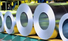 Hackers hit aluminium maker Hydro