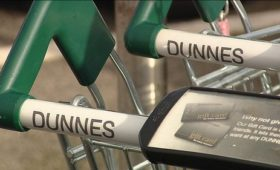 Dunnes remains top retailer as grocery market up 3.5%