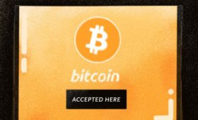 Bitcoin Accepted as Payment Option by Major US Electronics Company | Bitcoin Magazine