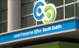 10,000 expected to attend Local Enterprise Week events