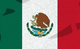 Mexico's Proposed Crypto Laws Create New Barriers For Exchanges, Adoption | Bitcoin Magazine