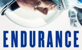 Review: Endurance